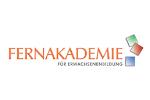 Logo der Fernakademie