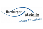 Logo der Hamburger Akademie