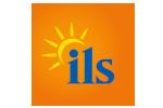 Logo des ILS