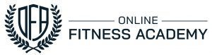 Logo der Akademie für Sport und Gesundheit